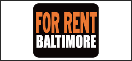 forrentbaltimore