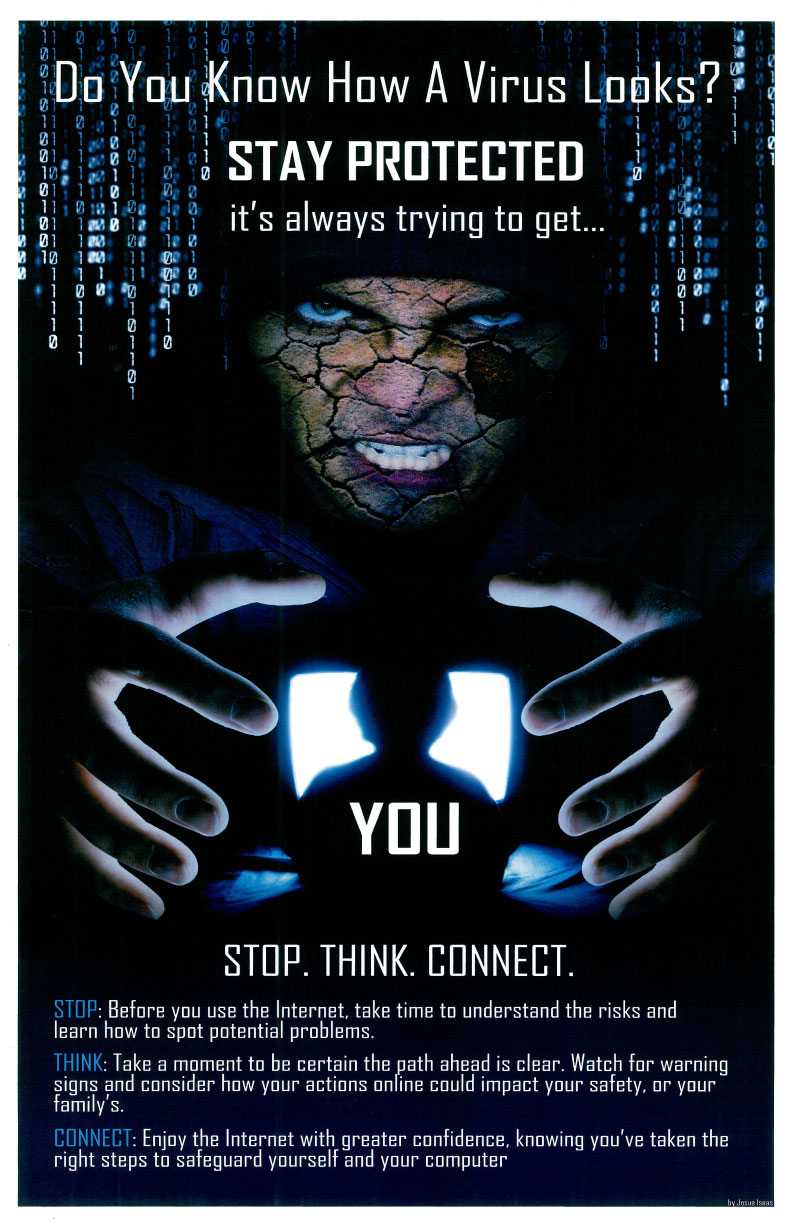 cybercrime awarness Keywords: cybercrime, perception, fear, threats, opinion introduction not only   awareness of the threats and consequences of cybercrime cybercrime.