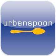 urban spoon logo