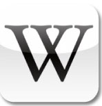 Get Wiki mobile here