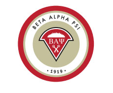 Beta Alpha Psi Interest Meeting