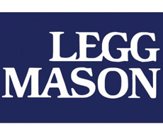 Legg Mason Visibility Table