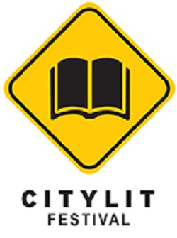CityLit Festival: A Day of Poetry, Fiction and Nonfiction
