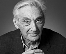 Staged Reading: Excerpts from Howard Zinn's A People's History of the United States