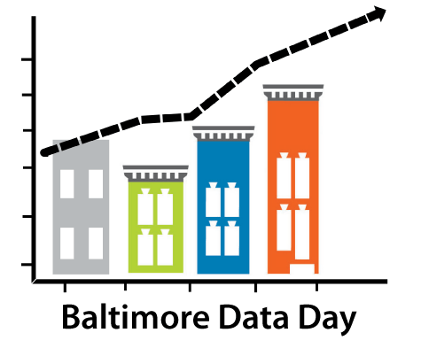 Baltimore Data Day