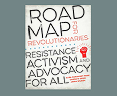 Road Map for Revolutionaries: Talk with the Authors