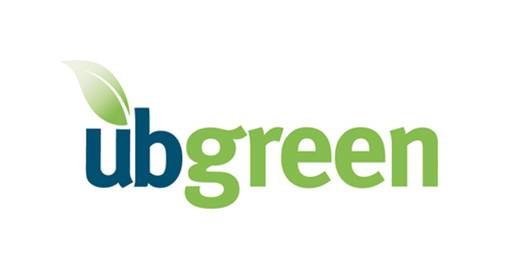 UB Green Meeting