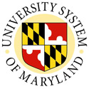 University System of Maryland Board of Regents Meeting