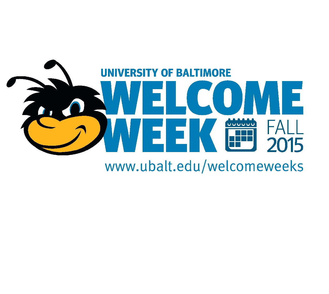 Meet UB Resource Fair