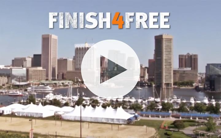 Finish4Free Video Still