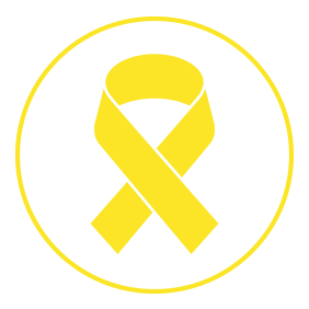 Yellow Ribbon Program image
