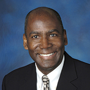 Michael L. Curry, B.S. '77
