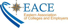 Eastern Association of Colleges and Employers logo