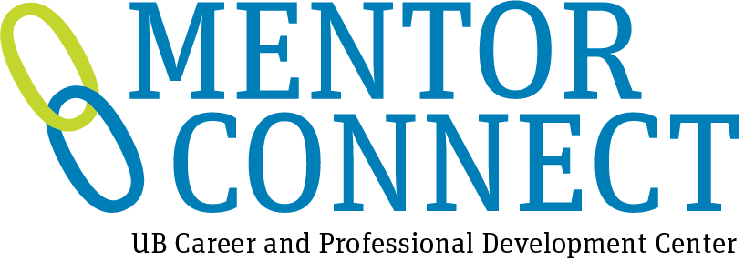 MentorConnect logo