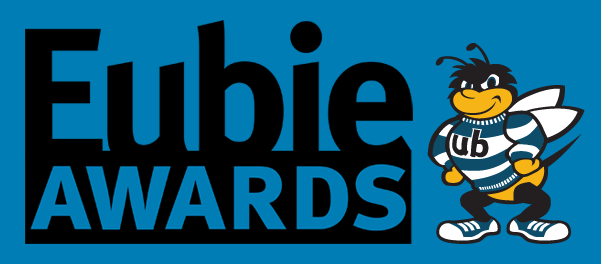 Eubie Awards: a celebration of student life and service