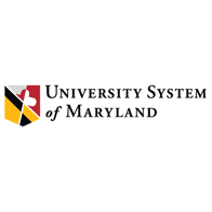 University System of Maryland logo