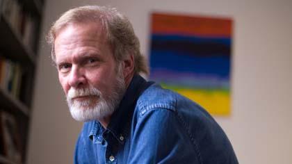 Steve Kassner steve matanle of baltimore