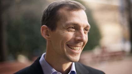 Steve Kassner joshua j kassner of baltimore