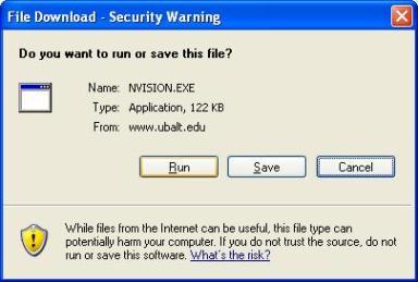 download excel 2003 exe