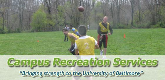 flag football plays 5 on 5. images youth flag football