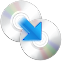 cd copy icon