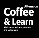 coffee and learn