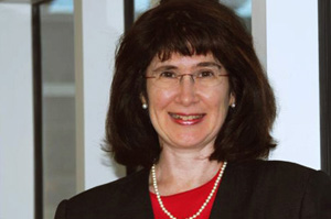 Lourdes White, D.B.A. Professor of Accounting