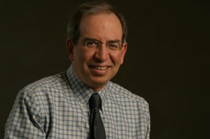 Barry Brownstein, Ph.D., Professor of Economics