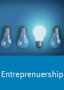 Entrepreneurship Faculty image