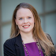 UB Law Student Adrianne Blake Wins Award for Volunteer Service from Military Spouse J.D. Network