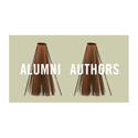 Alumni Authors, April 4