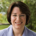 U.S. Sen. Amy Klobuchar to Keynote at Law School's 'Applied Feminism and Families' Conf., March 8
