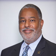 UB School of Law Commencement Features Keynote Speech by Andre Davis, Baltimore City Solicitor and Former Federal Judge, May 22