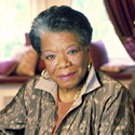 Maya Angelou to Deliver Keynote Address for Law School's Second Annual Conference on Feminist Legal Theory, March 5-6