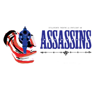 Sondheim's Musical About Assassins Performed at UB