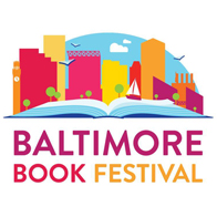 M.F.A. in Writing and Publishing Arts Well Represented at City Book Fest, Sept. 23-25
