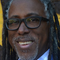 UB and Pratt Library Host Bert Ashe, Author of Twisted: My Dreadlock Chronicles, Feb. 9