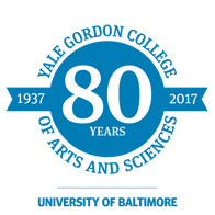 College of Arts and Sciences Celebrates 80 Years