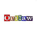 OUTLaw Trailblazer Awards, April 20