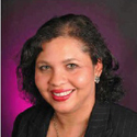 First Annual Stephen L. Snyder Litigation Lecture: NAACP's Angela Ciccolo, Nov. 12