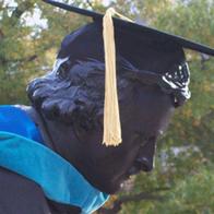Undergraduate, Graduate Commencement Ceremonies Set for May 24