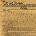 Constitution Day Examines Document's Persistent Re-Framing, Sept. 17