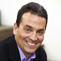 Daniel Pink, Author of Best-Selling Books About the Changing World of Work, Visits UB March 26
