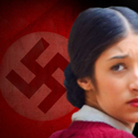 Documentary Tells Story of Muslim Heroine in Nazi-Occupied Paris, Nov. 5