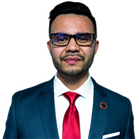 Second-Year Law Student to Serve as Diversity and Inclusion Delegate to ABA Law Student Council