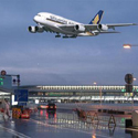 Global Entrepreneurship Week, Nov. 17-23, Celebrated at UB with Student Business Competitions, Discussions and More
