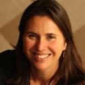 Law Professor Keynotes at Harvard Colloquium on Transgender Partner Abuse