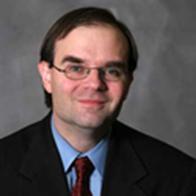 Prof. Hayes: Missouri Referendum on 'Right to Work' May Signal Future Ballot Initiatives