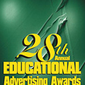 UB Marketing Efforts, Magazine Earn Five Awards from Higher Education Marketing Report