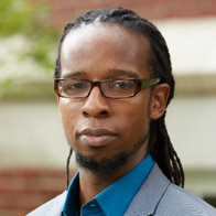 Ibram X. Kendi, Author of Stamped from the Beginning, Delivers Campus Book Talk, Oct. 12